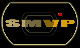 Steven Miller Video Productions